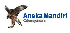 Aneka Mandiri