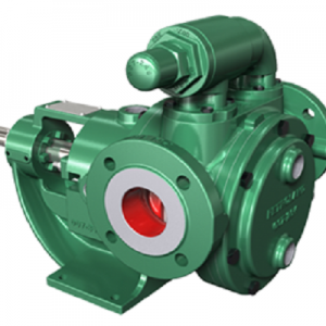 Petroland Internal Gear Pump