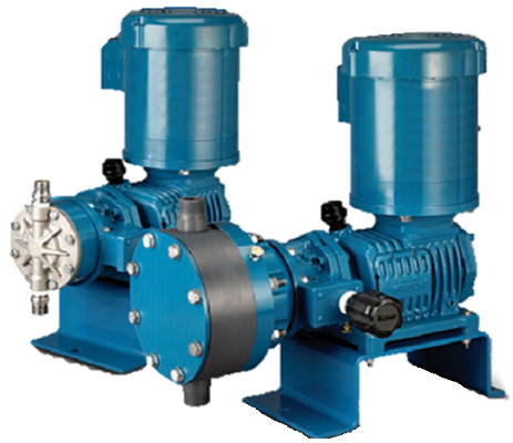 Neptune Chemical Pump Supplier Neptune Pumps Indonesia