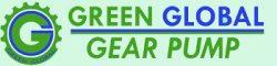 -green global external